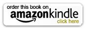 Amazon-kindly