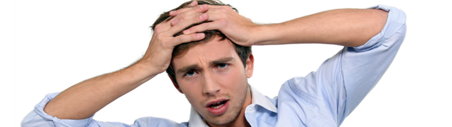 hypnosis for panic attacks