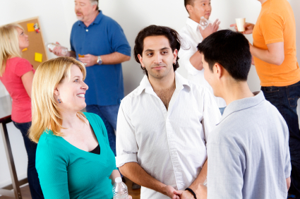 Social Anxiety Hypnotherapy in Melbourne