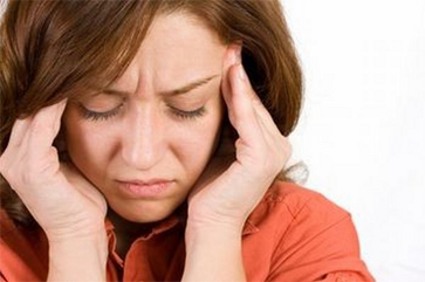 hypnotherapy for stress Melbourne