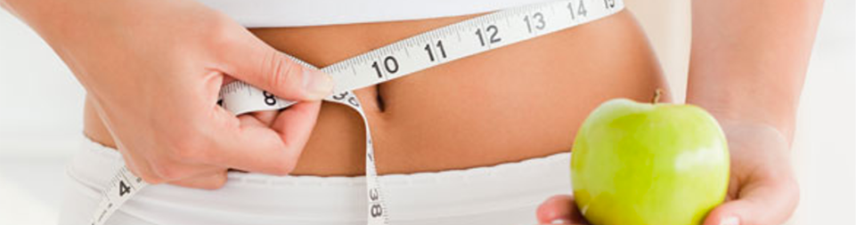 hypnotherapy-weight-loss-melbourne