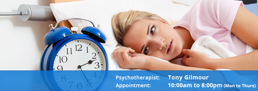 hypnotherapy-for-insomnia