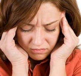anxiety hypnotherapy melbourne